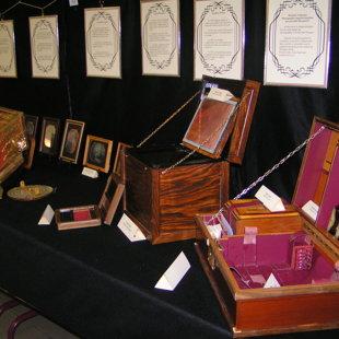 joigneau daguerréotype